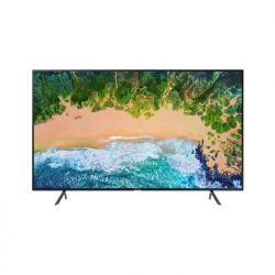 Samsung 49″ Full HD TV Smart