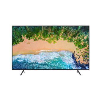 Samsung 49″ Full HD TV