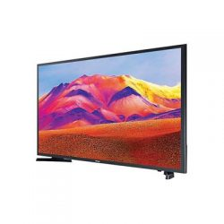Samsung 43″ Smart TV (43T5300) PLUS FREE ELECTRIC KETTLE