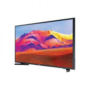 Samsung 43″ Smart TV (43T5300)
