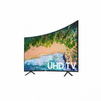 Samsung 49″ Curved TV (49RU7300)