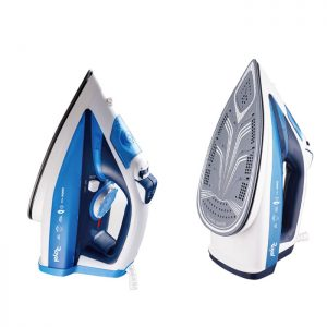Royal Steam Iron (RSI-F281WB)