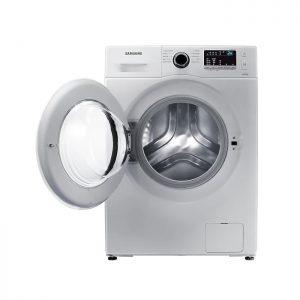 Samsung 8KG Front Load Washing Machine (WW80J5260)