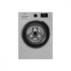 Samsung 12KG/8KG Washer Dryer (WD12F9C9)