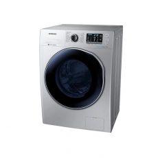 Samsung 18KG/10KG Washer Dryer