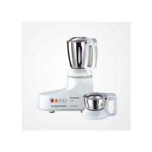 Panasonic Mixer Grinder (MX-AC210SWNA)