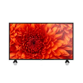 Royal 55″ Full Smart HD TV