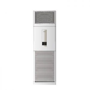 Panasonic 5HP Floor Standing AC