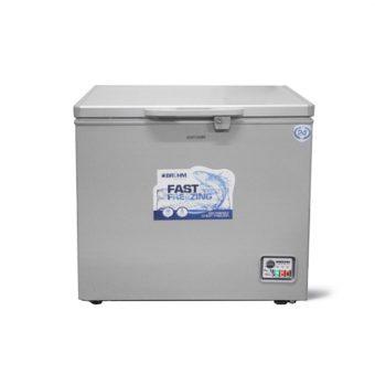 Bruhm Chest Freezer 150L (SD150F)