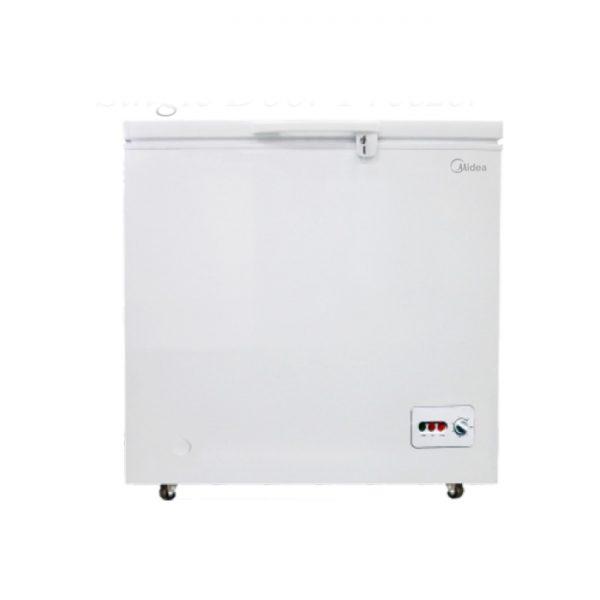 Midea Chest Freezer HS 185