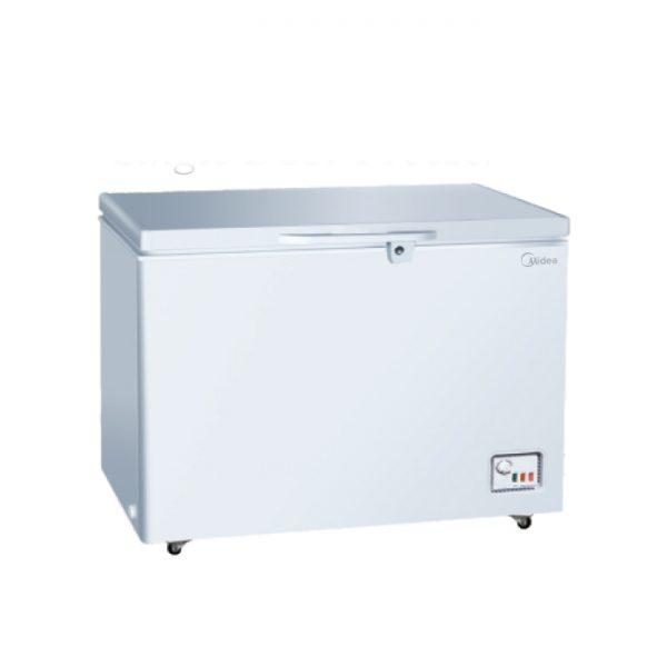 Midea Chest Freezer HS 258