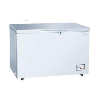Midea Chest Freezer 295L (HS 384)