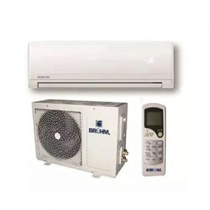Bruhm 2HP Split AC BSA-18CR