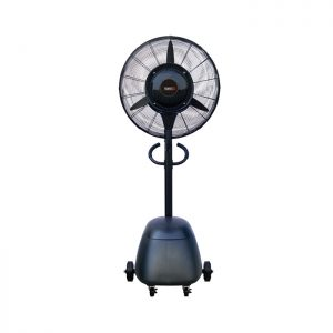 Scanfrost Industrial Mist Fan – SFMS26D