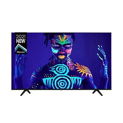 "Hisense 65"" Smart TV"