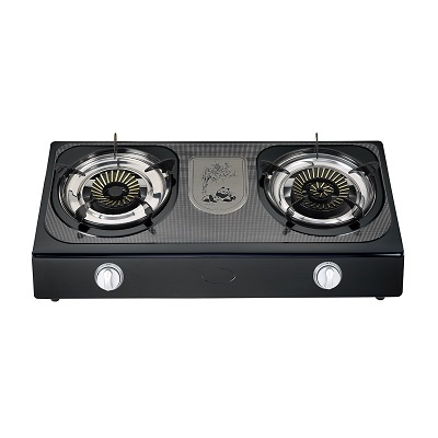 Binatone Table Top Gas Cooker SSGC-0003