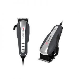 Binatone Hair Clipper HC-650 Pro