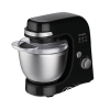 Philips Viva Collection Black Kitchen Machine – HR7920/90