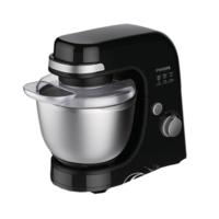 Philips Viva Collection Black Kitchen Machine – HR7920/90