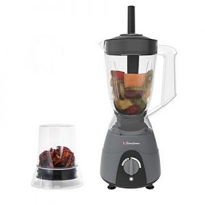 Binatone Blender 1.5 L BLG-403