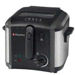 Binatone Deep Fryer 2.5 L DF-2500