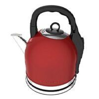 Binatone Electronic Stainless Kettle 4 L SSK-4006