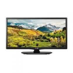 LG LED HD Tv 20 Inch – 20LB