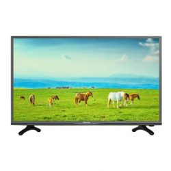 Hisense HD LED TV 32 Inch – N50HTS