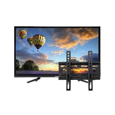 Hisense HD LED TV 39 Inch With Free Bracket