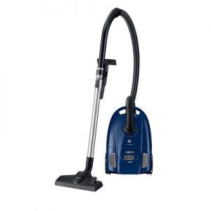 Philips Vacuum Cleaner With Bag FC8450/61
