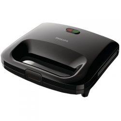 Philips Sandwich Maker HD2393-01