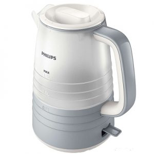 Philips Atom Kettle 1.5 L HD9335/31