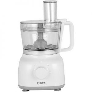 Philips Daily Collection Food Processor 1.5 L – HR7627/01