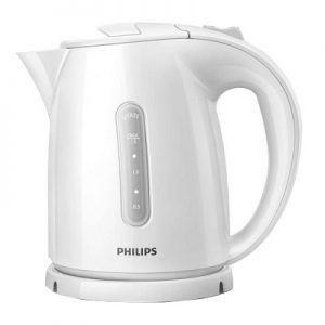 Philips Kettle Daily Entry 1.5 L – HD4646