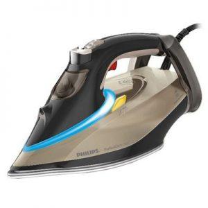 Philips PerfectCare Azur Steam Iron Hv-Fu-Solst GC4929/26