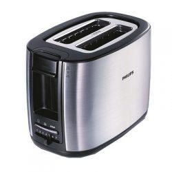 Philips Toaster 2 Slides HD2628/20