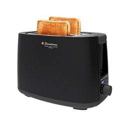 Binatone Auto Pop Toaster 2 Slices POP212