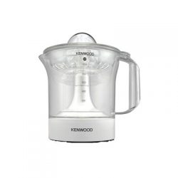 Kenwood Citrus Juicer JE280