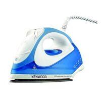 Kenwood Steam Iron ISP100 – Blue