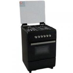 MAXI 60604B Basic Black