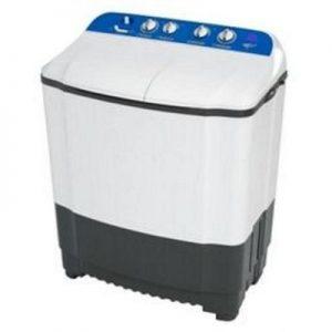 Hisense Washing Machine Twin Tub 5kg – WSJA551