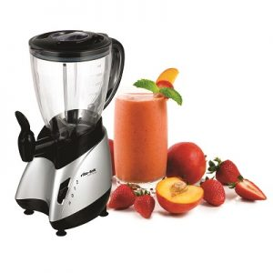Rite-tek Smoothie Blender SB520