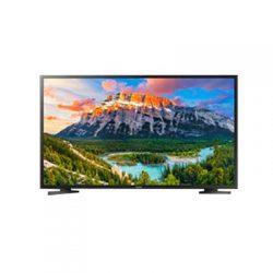 Samsung 43″ LED TV (43N5000)