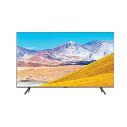 Samsung UHD LED TV 50 Inch UA50TU8000