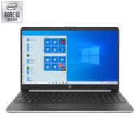 "HP Pavilion x360 Laptop 14"" Dh1026nia Intel core i3 10th Generation 4GB 1TB (3H439EA)"