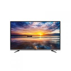 Panasonic 40″ LED TV Plus FREE LG 20″ TV