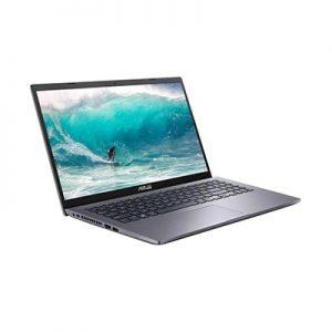 """ASUS 15.6"""" CORE I3 4G 1TB Star Grey (X509JA-BR001T)"""