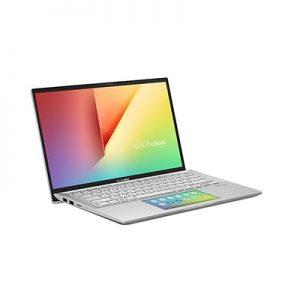 ASUS Vivo Book 14″ CORE I7- 8G 512GB Moss Green (S14 S432FA)