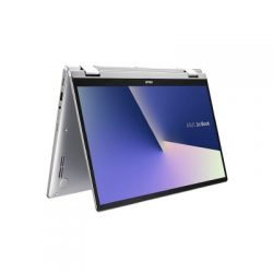 ASUS Zenbook Flip 14″ FHD TOUCH CORE I7- 16G 512GB Royal Blue (UX434FAC)