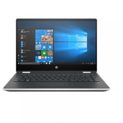 HP Pavilion x360 DH0038NIA Intel Core i3 Laptop 14 Inch 8 GB RAM 1 TB Hard Drive – (6ZL77EA)
